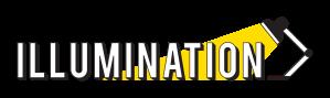Illumination_Secondary-logo