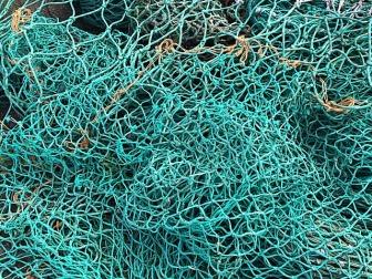 fishing-net-1583687_640