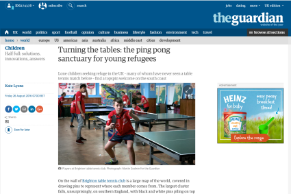 table-tennis-article