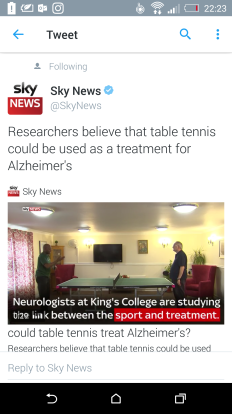 table-tennis-sky-news-tweet