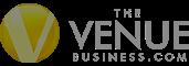 venuebusiness_logo1
