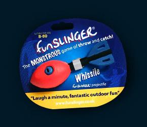 thumb-funslinger-whissile