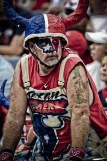 american-football-fan-1544097_1920